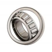 30205J2/Q SKF Tapered Roller Bearing 25x52x16.25mm