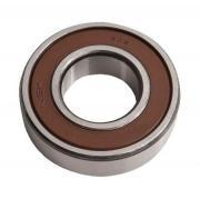 6012DDU NSK Sealed Deep Groove Ball Bearing 60x95x18mm