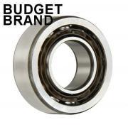 Budget Brand Angular Contact Ball Bearings