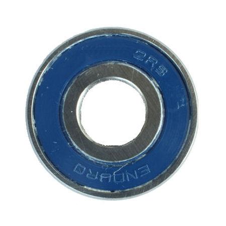6700 2RS Enduro Bearing Abec 3 - 10x15x4mm image 2