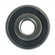 606 2RS Enduro Bearing Abec 3 - 6x17x6mm
