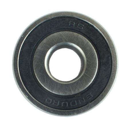 63803 2RS Enduro Bearing Abec 3 17x27x7mm image 2