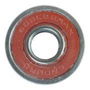 608 LLU MAX Enduro Bearing Abec 3 - 8x22x7mm