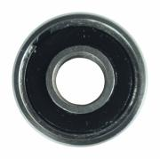 608 2RS Enduro Bearing Abec 5 8x22x7mm