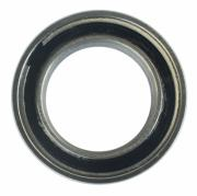 61804 SRS Enduro Bearing Abec 5 with Removable Seals 20x32x7mm