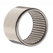 B2020 Budget Brand Full Complement Needle Roller Bearing 1.2500x1.5000x1.2500 inch