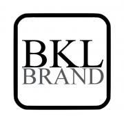 BKL Brand