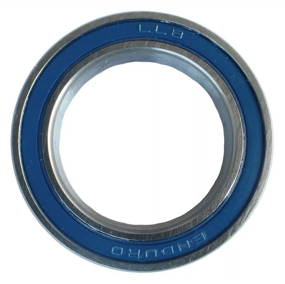 6902 LLB Enduro Bearing Abec 3 - 15x28x7mm