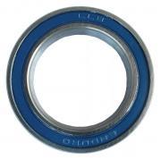 6903 LLB Enduro Bearing Abec 3 - 17x30x7mm