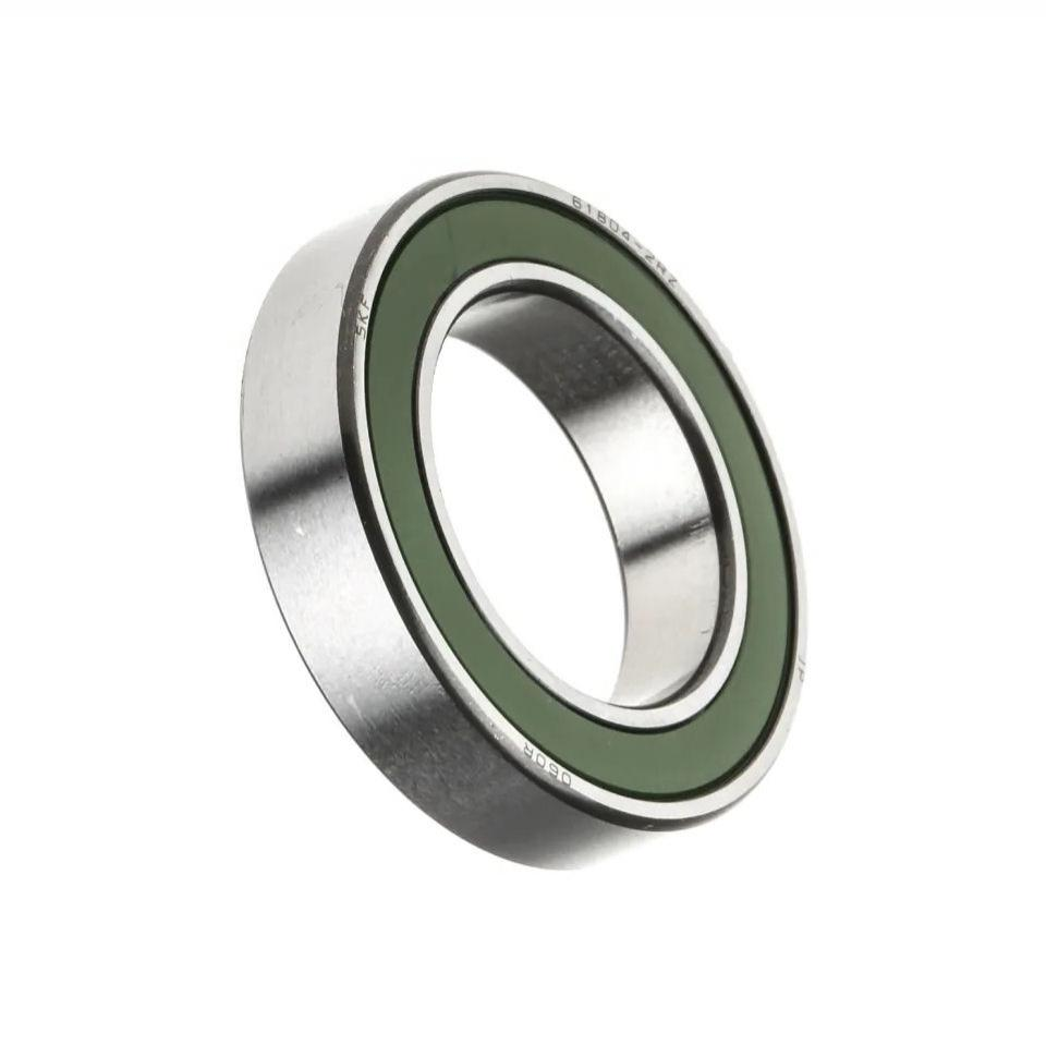61805-2RZ SKF Deep Groove Ball Bearing with Low Friction Seals 25x37x7mm
