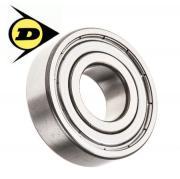 Dunlop Deep Groove Ball Bearings