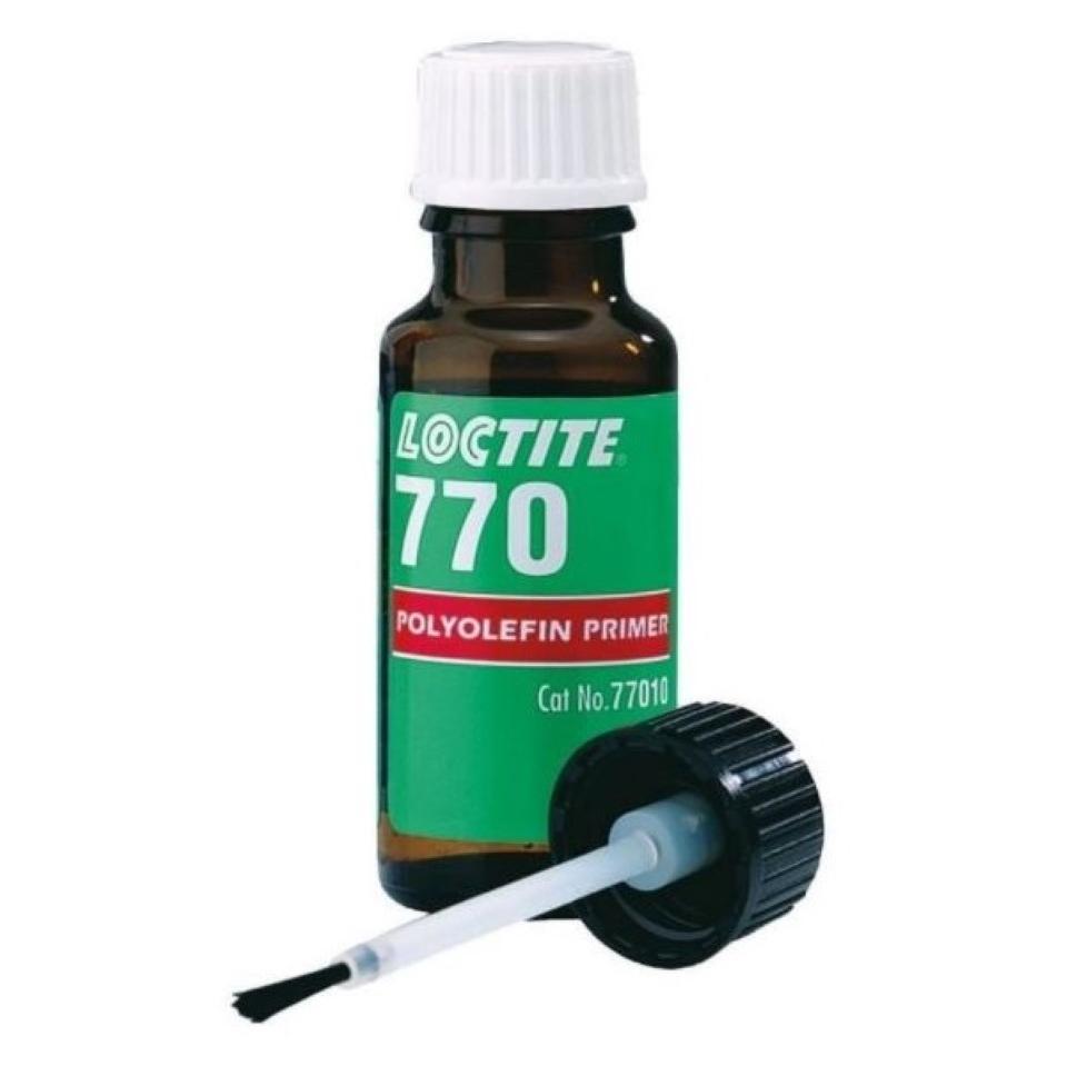Loctite SF770 Polyolefin Primer 10g