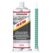 PU6700 Teroson Multi-Purpose Bonder 50ml