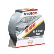 VR5080 Teroson High Strength Adhesive Tape