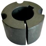 1008-11 Taper Locking Bush 11mm Bore