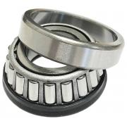 LM48548L/LM48510 BKL Brand Sealed Type Tapered Roller Bearing