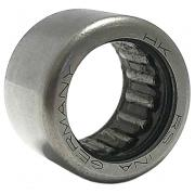 HK0812-2RS-FPM-DK-B-L178 INA Sealed Drawn Cup Needle Roller Bearing 8x12x12mm