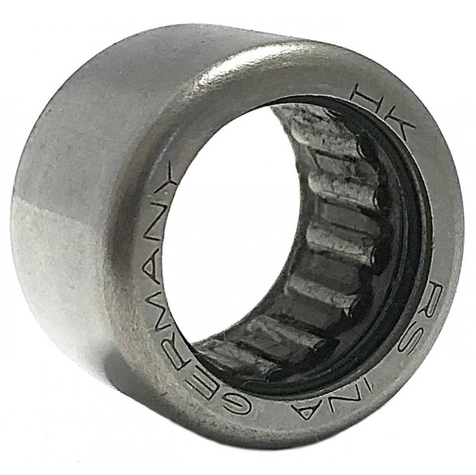 HK1012-RS-FPM-B-L271 INA Sealed Drawn Cup Needle Roller Bearing 10x14x12mm