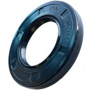 Nitrile Oil Seals Imperial