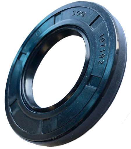 Nitrile Oil Seals Imperial photo