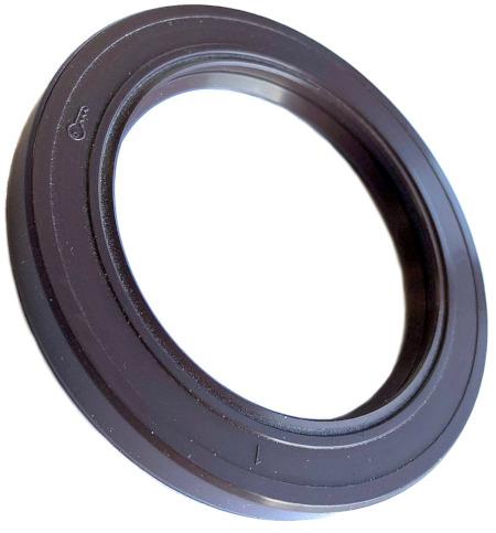 Viton Oil Seals Metric photo