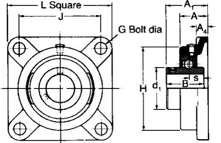 SF3 image 2
