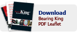 Download Bearing King PDF Leaflet